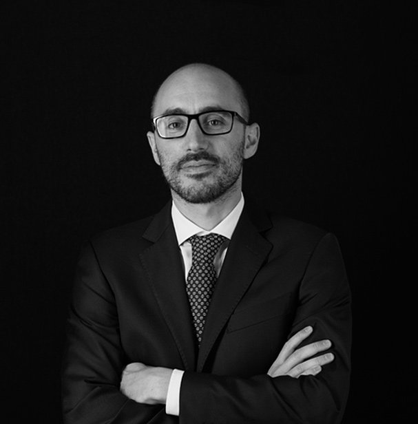 Davide Amato