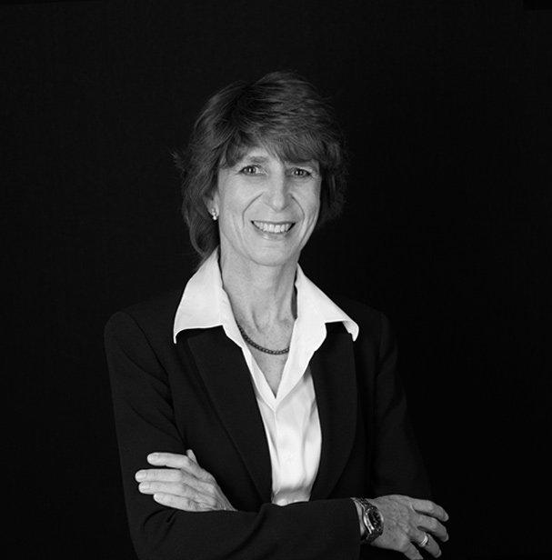 Francesca Pedrazzi
