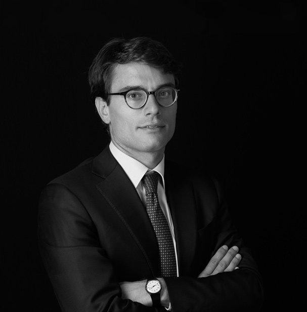 Avv. Marco Trinchieri