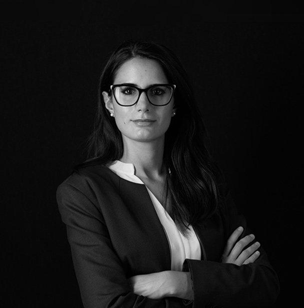 Avv. Noemi Artegiani